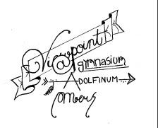 Logo Viewpoint10072017