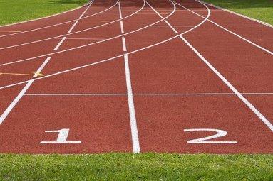 tartan-track-2678544__340