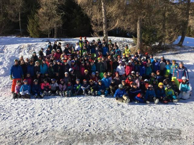 wintersportfahrt_web_gruppe03-2ee36344