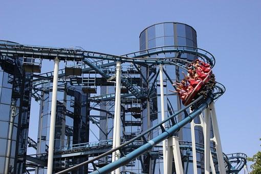 roller-coaster-365769__340