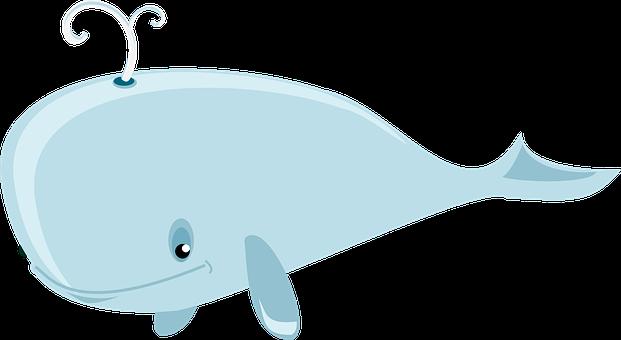 whale-36828__340[1]