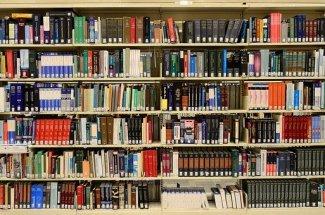 library-1147815__340[1].jpg