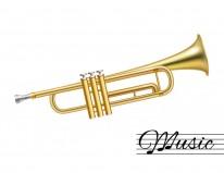 trompete-isoliert-auf-weiss_98292-4882
