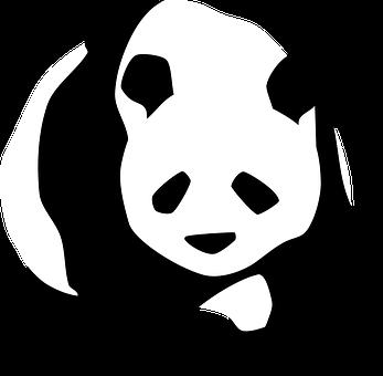 panda-312682__340[1]